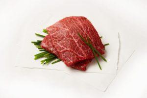 akaushi beef austin